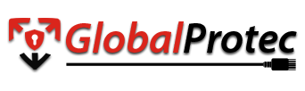 GlobalProtec: Internet and communication services